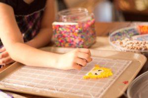 Dowiedz się, dlaczego nasze przedszkole jest najlepsze dla Twojego dziecka